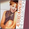 Altered Images - The Collection