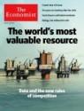 The Economist USA (주간) : 2017년 05월 06일