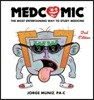 Medcomic: The Most Entertaining Way to Study Medicine