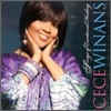 Cece Winance - Songs of Emotional Healing