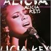 Alicia Keys - Unplugged