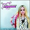 Avril Lavigne - The Best Damn Thing