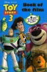 Disney Fiction : Toy Story 3 (Book of the film)
