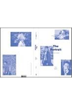 젝스키스 (Sechskies) - Sechskies 20th Anniversary Photobook [The Portrait]