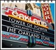 Tower Of Power (타워 오브 파워) - Oakland Zone