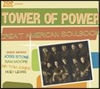 Tower Of Power (타워 오브 파워) - Great American Soulbook