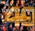 Tower Of Power (타워 오브 파워) - 40th Anniversary: The Fillmore Auditorium San Francisco