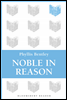 Noble in Reason