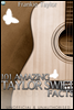101 Amazing Taylor Swift Facts