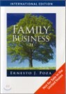 Family Business, 3/E
