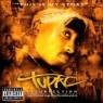2Pac - Resurrection O.S.T