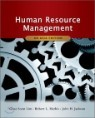 Human Resource Management - An Asia Edition