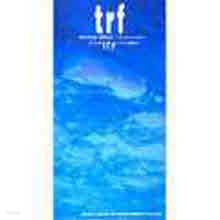 TRF - survival dAnce?no no cry more? (일본수입/single/avdd20070)