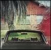 Arcade Fire (아케이드 파이어) - The Suburbs [2LP]
