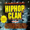 V.A. - Hiphop clan (CD+VIDEO CD)