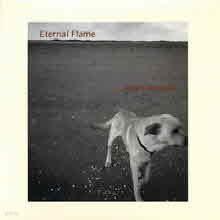 Hajime Mizoguchi - Eternal Flame (Digipack)