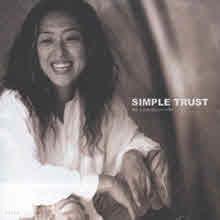 미연 - Simple Trust