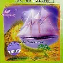 Oase Der Harmonie - Musik Von Chantera