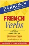 French Verbs