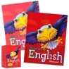 Moving into English Grade 3 Set (Student Book + Workbook + Tape)