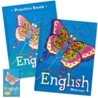 Moving into English Grade 4 Set (Student Book + Workbook + Tape)