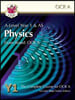 A-Level Physics for OCR A: Year 1 & AS Student Book with Onl