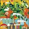 Kazumi Tateishi Trio - Ghibli Meets Jazz ~Beatiful Songs~ (지브리, 재즈를 만나다)