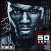 50 Cent (피프티 센트) - Best Of (베스트 오브) [2 LP]
