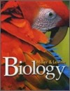 Prentice Hall Science Biology :  Student Book (2010)