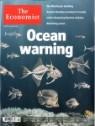 The Economist (주간) : 2017년 05월 27일
