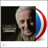 Charles Aznavour (샤를 아즈나부르) - Collected