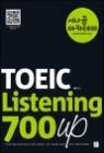 [epub3.0]시나공 아카데미 TOEIC Listening 700 up