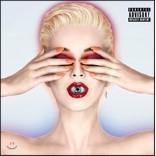 Katy Perry - Witness 케이티 페리