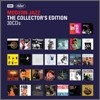 Modern Jazz The Collector's Edition (��� ���� �÷��ͽ� �����)