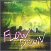 �Ŀ������̼� 4�� - Flow Down : Live Worship
