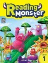 Reading Monster 1 : Student Book