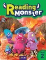 Reading Monster 2 : Student Book