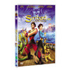 �Ź�� Sinbad : 7����� ��  Legend of the Seven Sea