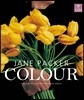 ���� ��Ŀ�� �÷� JANE PACKER COLOUR