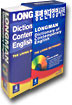 Longman Dictionary of Contemporary English with CD