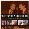Every Brothers - Every Brothers Original Album Series