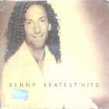 Kenny G - Greatest Hits (single)