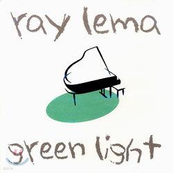 Ray Lema - Green Light