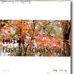 동영상으로배우는 Flash MX 액션스크립트