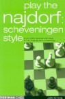 Play the Najdorf