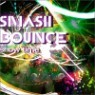 ���Ž� �ٿ (Smash Bounce) - Show Time