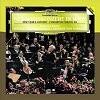 Herbert von Karajan 1987년 빈 신년음악회 (New Year's Concert 1987)