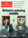 The Economist (주간) : 2017년 06월 03일