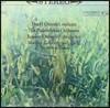 David Oistrakh / Eugene Ormandy 시벨리우스: 바이올린 협주곡, 튜오넬라의 백조 - 다비드 오이스트라흐, 유진 오만디 (Sibelius: Violin Concerto Op.47, The Swan of Tuonela) [LP]