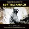 Tribute In Bossa To Burt Bacharach